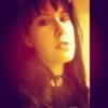 star_e_x7 userpic