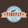 firefly2015