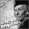 one - original (doctor who)
