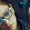 TV:ORPHAN BLACK- COSMIA