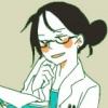 pompi userpic