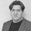 egor_penkov