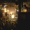 concertmaker userpic