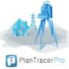 pro, plantracer, техплан, межплан, технический план