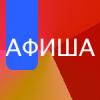 timeout_ru.livejournal.com