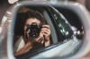 Фотография | Автомобили | Lifestyle: photographer