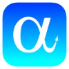 alphamodel userpic