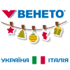 veneto_ukraine userpic