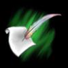 sokol_solovey userpic