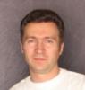 zharkovgosha userpic