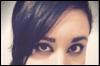 goddessrobin userpic