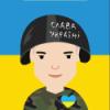 sled_vzayt