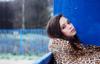 alina_redwhite userpic