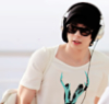 junchun love
