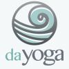 dayoga_ru userpic