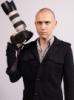 anton_griboedov userpic