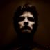 boks_man userpic