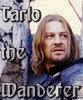 tarlo_wanderer userpic
