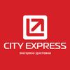 city_express userpic
