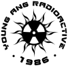 chernobylzone86 userpic