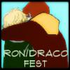 Fest_RonDraco