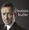 alfred_badass butler