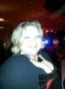 Sharon Louise Sealey
