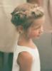 nina_matveeva userpic