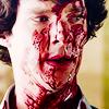 BBC Sherlock, Icon, Benedict Cumberbatch, Icons, Sherlock
