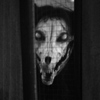SCP1471-A