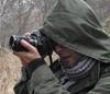 zov_24 userpic