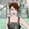 stacy_spb userpic