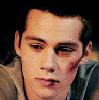 angelita26: Stiles Beaten Up