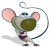 wondermouse_com userpic