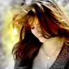 Arabian: Elena15