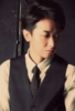 farin_chan userpic