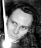 zankovsky userpic
