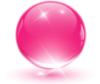 clairaddict userpic