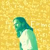 faraday equations