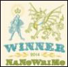 NaNo Win 2014