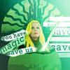 emma save us