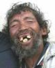 Три Зуба
