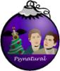 castiel, destiel, dean winchester, supernatural, christmas