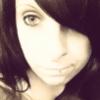 pinkliese userpic