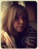 jimny userpic