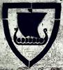 Телемарк
