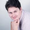 selevko userpic