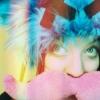 ladybugpurple userpic