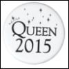 leanqueenin2015 userpic