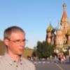 Ilya Usov